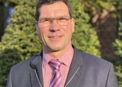 Marco Heuter