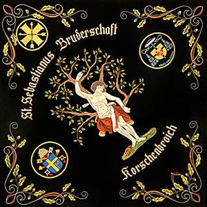 St.-Sebastianus-Bruderschaft Korschenbroich e.V.